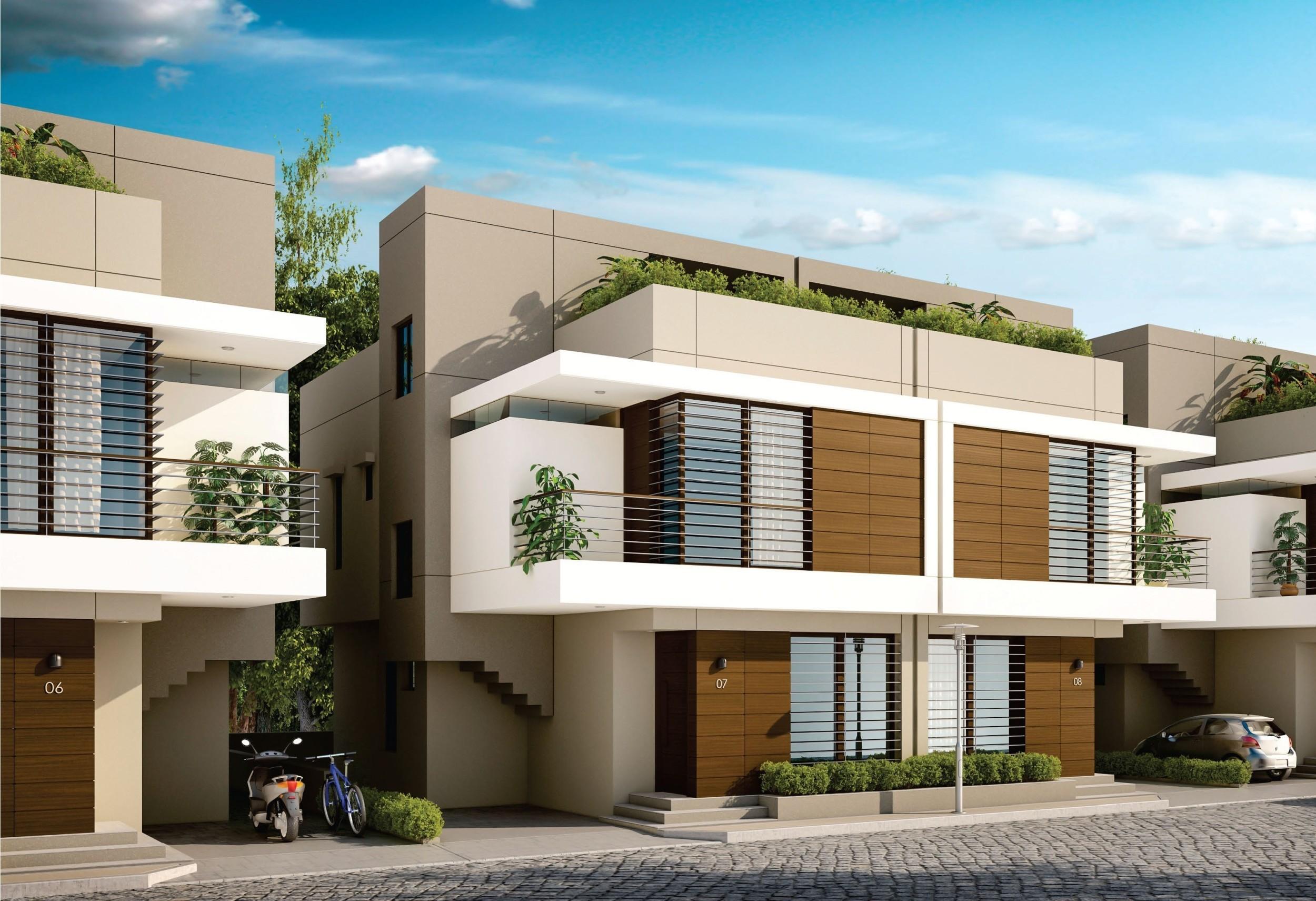 Apartment exterior tips: small apartment patios. transparent ...